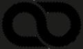 abuba_kr Logo